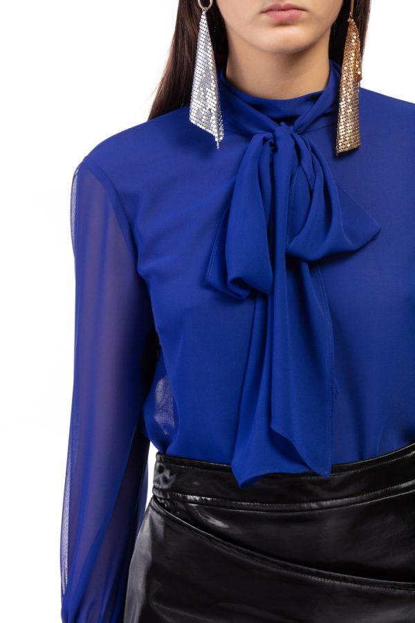 Bow-Blue-Blouse-detail-elsa-barreto