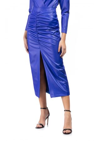 draped-blue-skirt-elsa-barreto