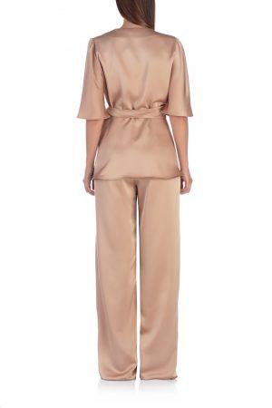 high-waist-satin-look-trousers-beige-back-elsa-barreto
