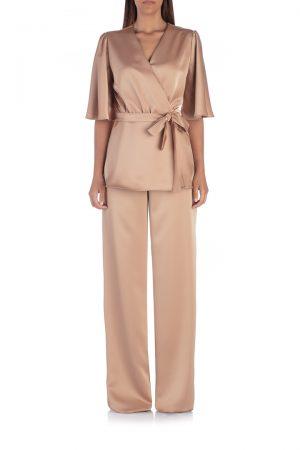 high-waist-satin-look-trousers-beige-front-elsa-barreto