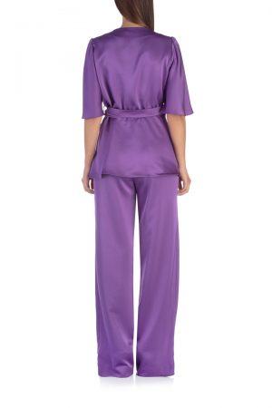 high-waist-satin-look-trousers-purple-back-elsa-barreto