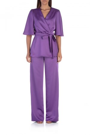 high-waist-satin-look-trousers-purple-front-elsa-barreto