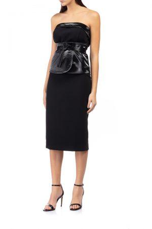 tube-midi-dress-with-corset-front-elsa-barreto