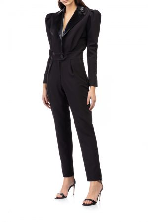 Black-Jumpsuit-front-elsa-barreto