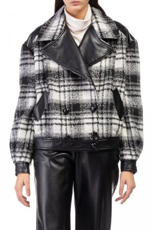 checked-with-and-black-bomber-jacket-elsa-barreto.