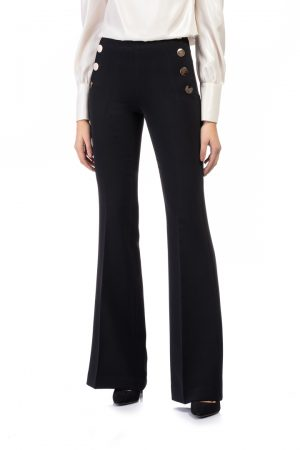 buttons-flared-trousers-black-elsa-barreto-detail