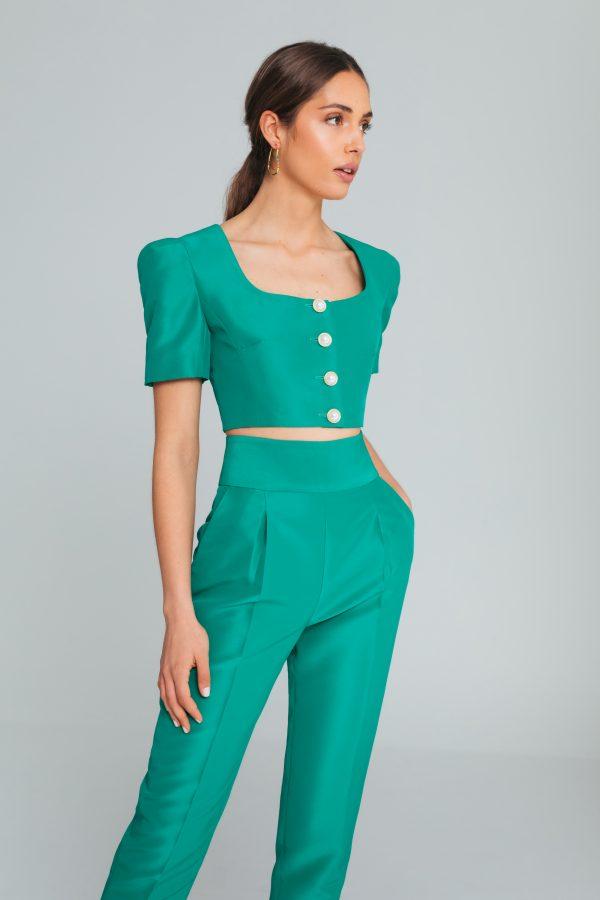 green-top-look-elsa-barreto