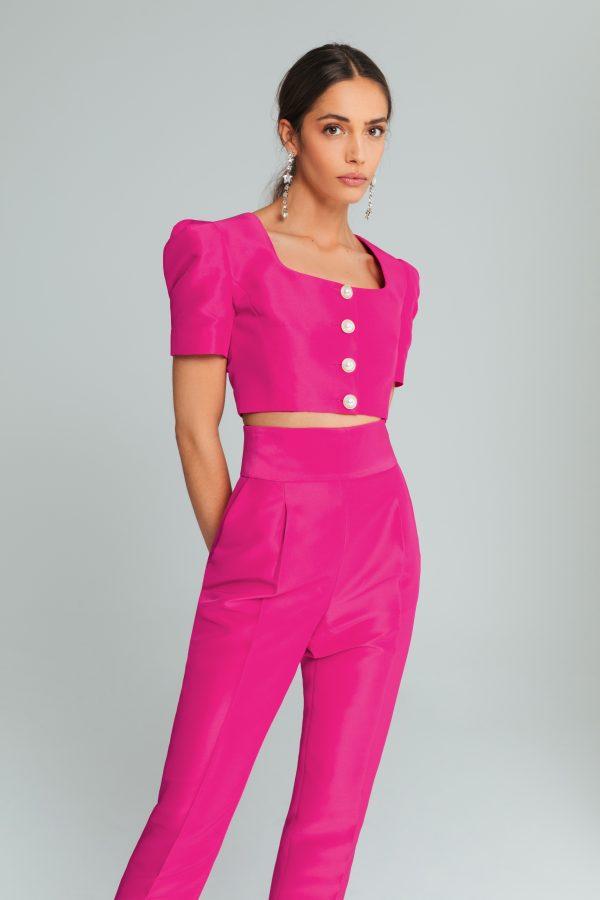 hot-pink-look-elsa-barreto