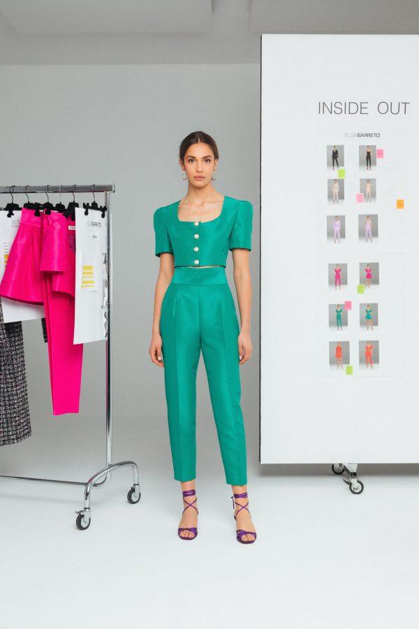 total-hot-green-look-elsa-barreto